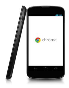 https://www.google.com/intl/en/chrome/browser/mobile/android.html