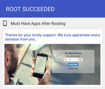 kingoroot-apk-root-succeed