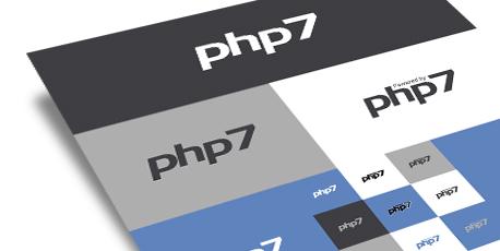 Installasi php71 (7.1) di Mac OS(Sierra)