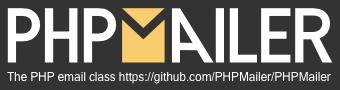 Mengirim email denganPHPMailer